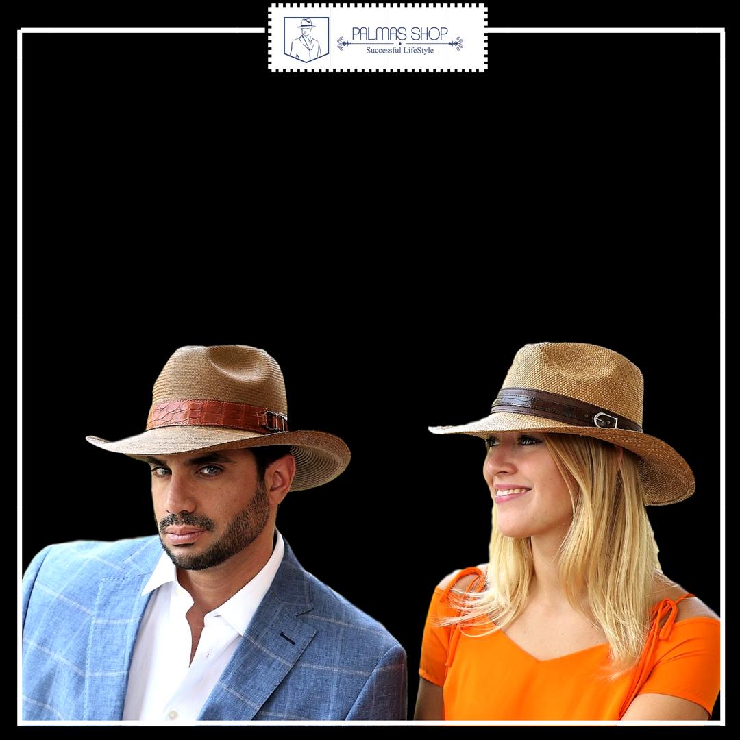 sombreros panama en hermosillo